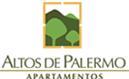 Altos de Palermo2