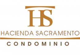 Hacienda Sacramento