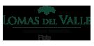 Lomas del Valle