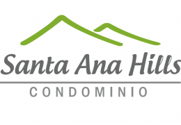 Santa Ana Hills
