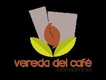 Veredas del Café2