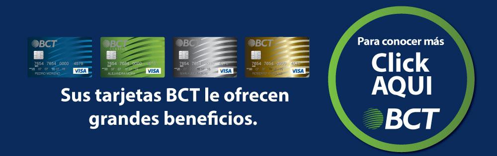 grandes-beneficios-de-sus-tarj.-BCT