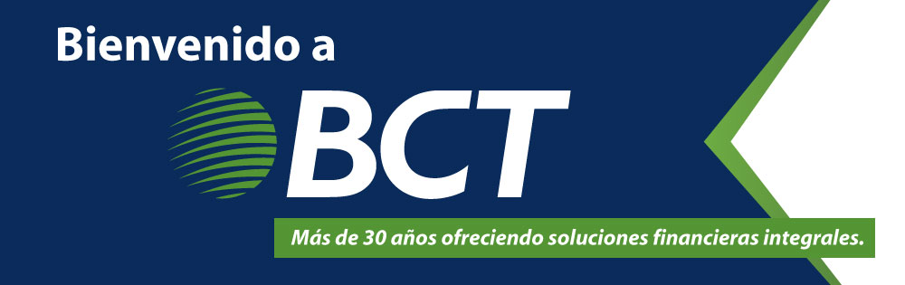 BANNER-BIENVENIDO-BCT-1